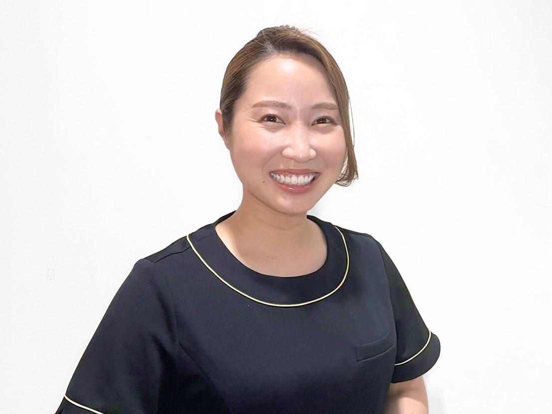 Yukiko Kihara